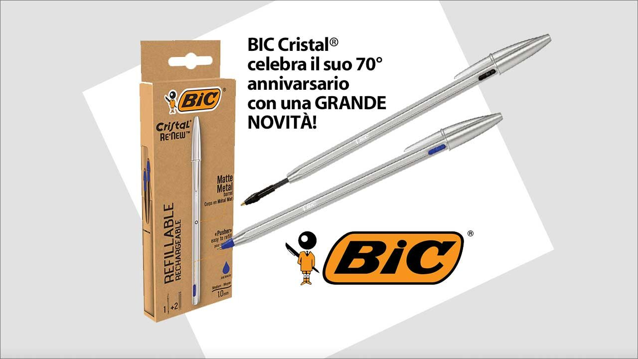 bic-penne-stationery-cristal-bigbuyer2021