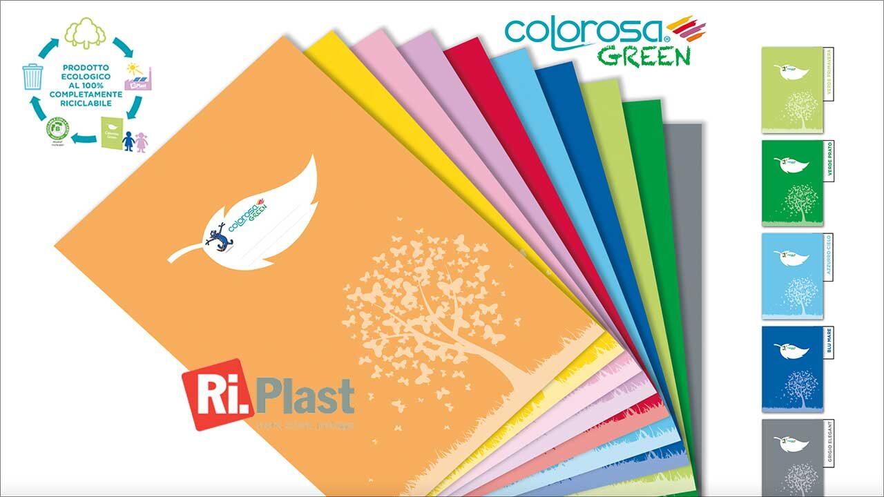 riplast - big buyer