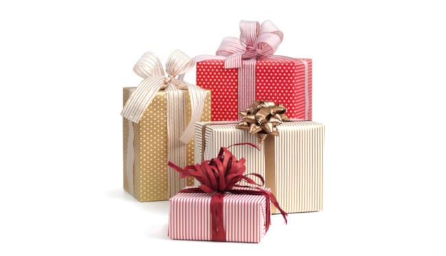 Brirex - regalo - festa - big buyer 2021