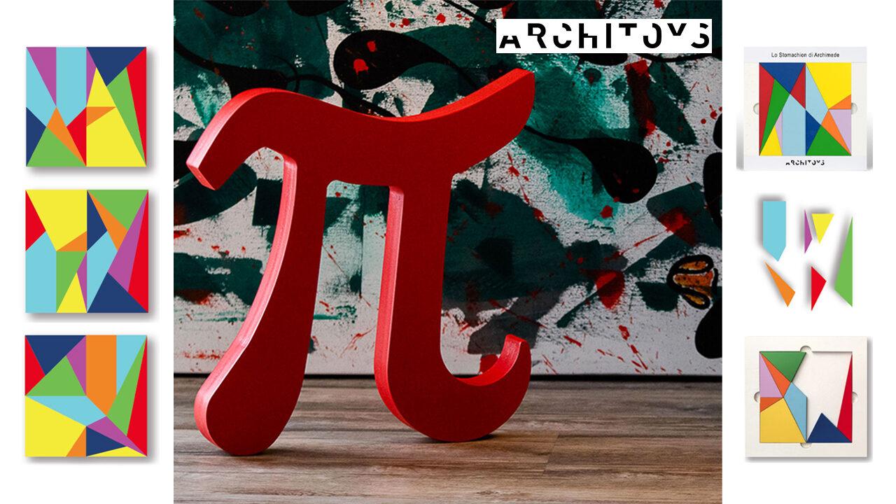 architoys-archimede-creatività-bigbuyer