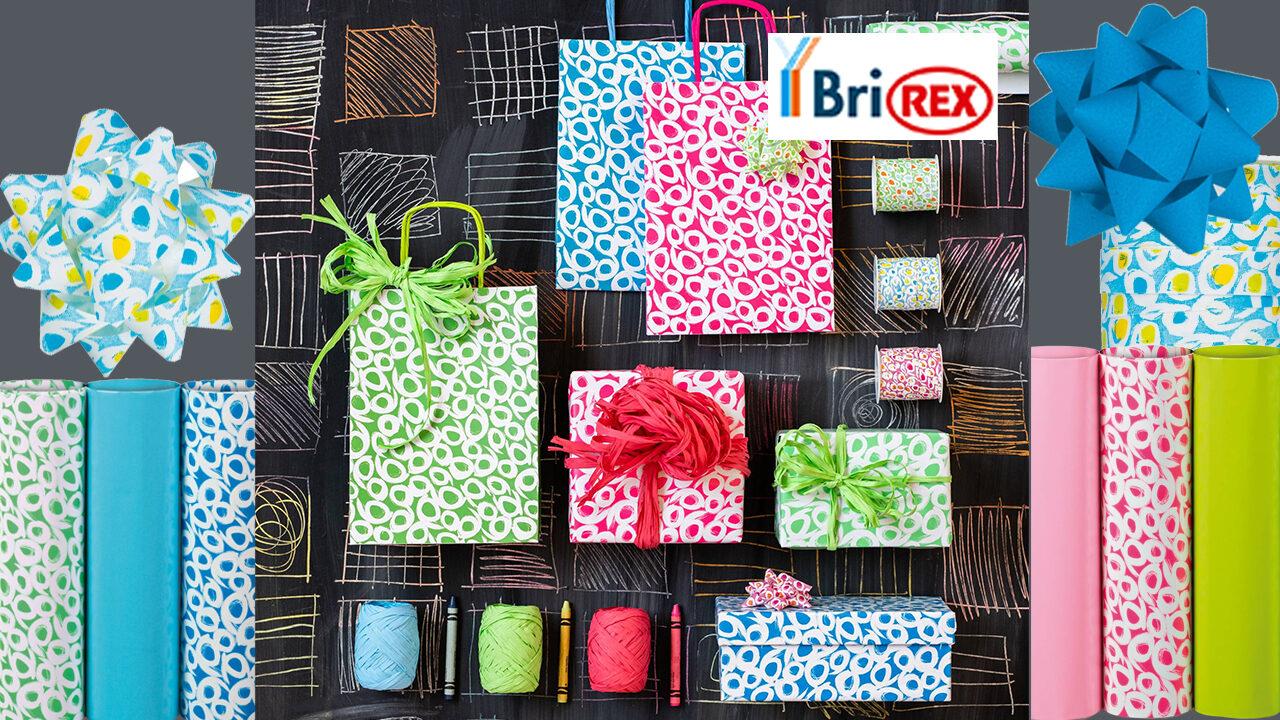 brirex-festa-bigbuyer